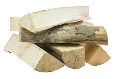 vente de bois de chauffage pau dans les pyr n es. Black Bedroom Furniture Sets. Home Design Ideas